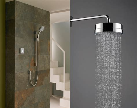 Fancy Shower by 8 Ideas To Makeover Your Bathroom For Fall