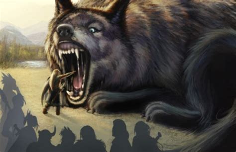 god names for dogs 15 names for your based on norse mythology pethelpful