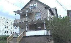 3 bedroom apartments in waterbury ct 124 locust st waterbury ct 06704 condo for rent in