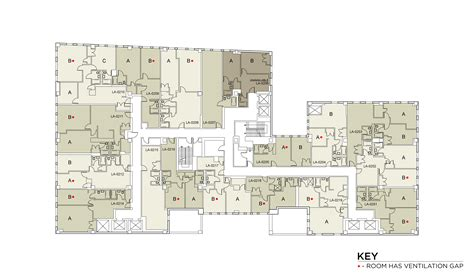 carlyle court nyu floor plan nyu carlyle court floor plan nyu residence halls carlyle