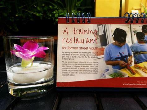 3 days in phnom penh travel guide on tripadvisor