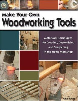 make woodworking tools pdf diy make woodworking tools high quality