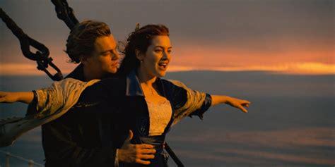 film titanic est sorti quelle ann e le film titanic a 20 ans retour sur ces sc 232 nes qu on n