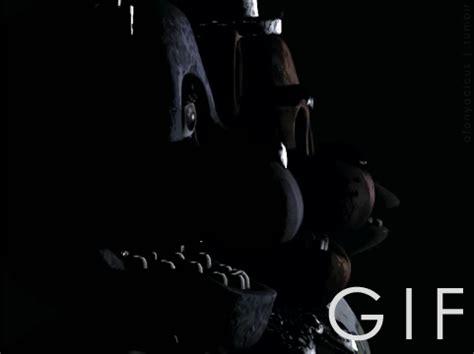 s day teaser trailer fnaf 3 teaser gif i see you by faded on deviantart