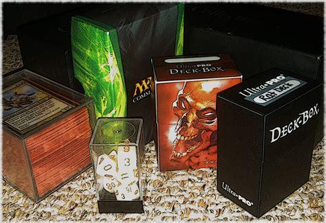 magic decks rat a magic the gathering deck dreamhowl