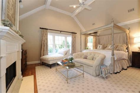real bedrooms the colonial style house from quot life as we know it