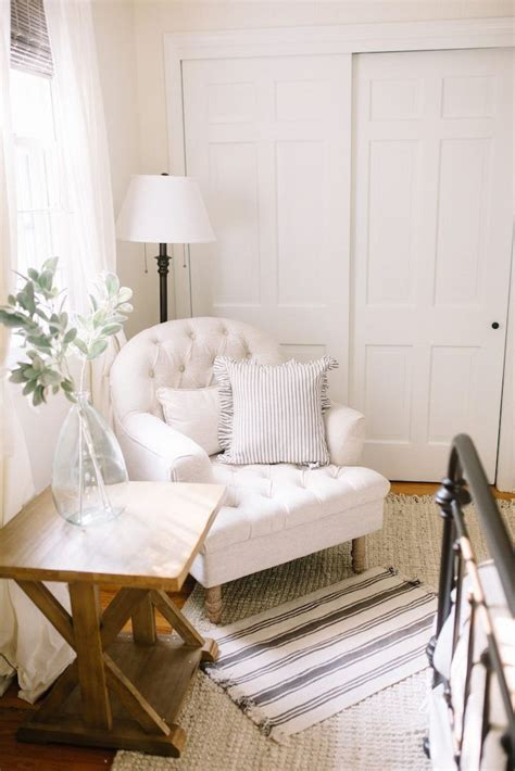 bedroom seating ideas 25 best ideas about bedroom seating areas on pinterest
