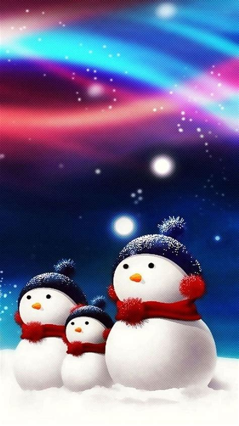 wallpaper snowman images  pinterest snowman xmas  winter