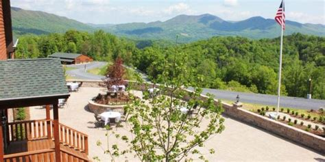 house mountain inn house mountain inn weddings get prices for wedding venues in va