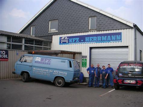 Autoreparatur Werkstatt by Willkommen Bei Kfz Herrmann