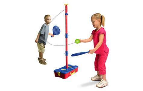 swing ball pro swingball