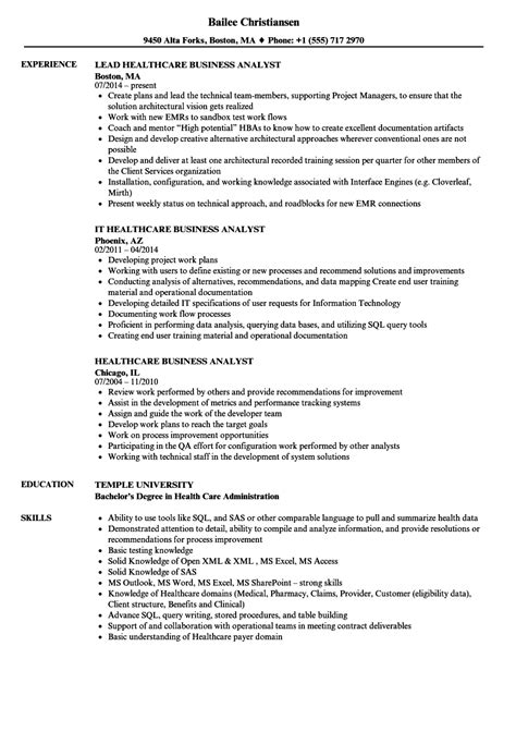 business analyst resume samples elegant a book of essays english buy
