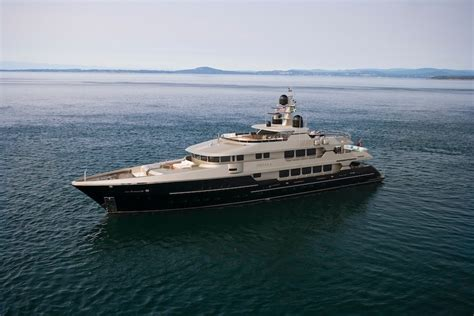 yacht odessa odessa yacht charter details christensen motor yacht