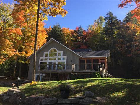 Large Cottage Rental Ontario by Stoney Lake Cottage Rentals Stoney Lake Cottages For Rent Canadastays
