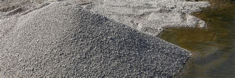Gravel And Sand For Sale Determining Sand And Gravel Prices What You Need To