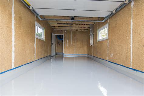 industrieboden garage industrieboden f 252 r eine garage