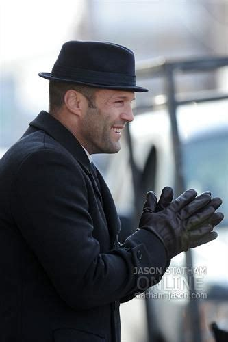13 film complet jason statham vf 2781 best jason statham images on pinterest perfect man