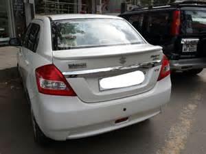 Maruti Suzuki Dzire Vxi Maruti Dzire Vxi India Maruti Dzire Vxi Price New Html