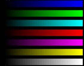 calibrate monitor color how to calibrate your monitor digital trends