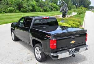 Tonneau Cover Mileage Increase When Professionals Run Into Problems With Jason Bed Covers