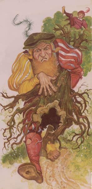 El Sastrecillo Valiente el sastrecillo valiente cuentos infantiles
