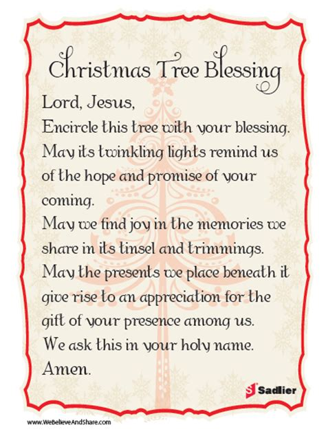 christmas invocation prayer it s tree time bk kisha