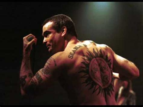 rollins band shine youtube