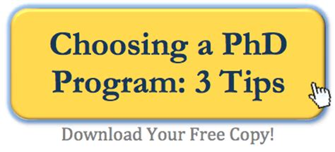 Do Md Phd Mba Programs Exist by 6 Factors To Consider If You Ve Been Admitted To