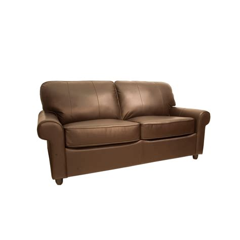 half price sofa sale furniture reporter 187 cheap leather sofa bed half price