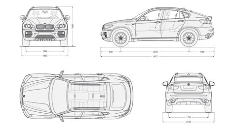 how to draw a boat in fusion 360 bmw x6 blueprint download free blueprint for 3d modeling