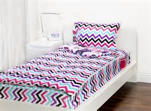 17 best images about zip it beds on