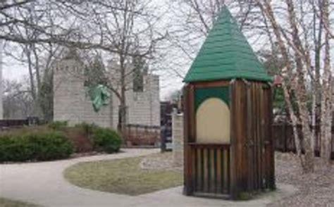 Garden Center Janesville Wi Camden Playground Janesville Wi On Tripadvisor Address