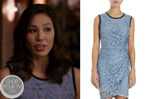 michaela conlin hairstyle on bones episode mayhem on a cross 1000 images about style icon on pinterest wardrobes