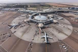 Used Cars Abu Dhabi Airport New 183m Abu Dhabi Airport Interchange Set For 2017
