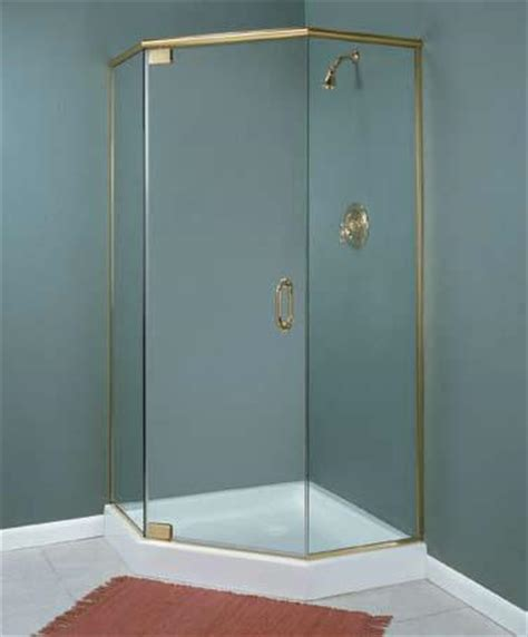 Gallery Easco Shower Doors Easco Shower Door