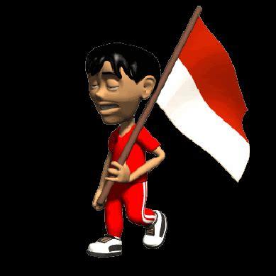Kain Sprei Katun Sg Happy Day Hanya Bahan Kain Meteran kumpulan gambar dp bbm bendera merah putih terbaru teknokita