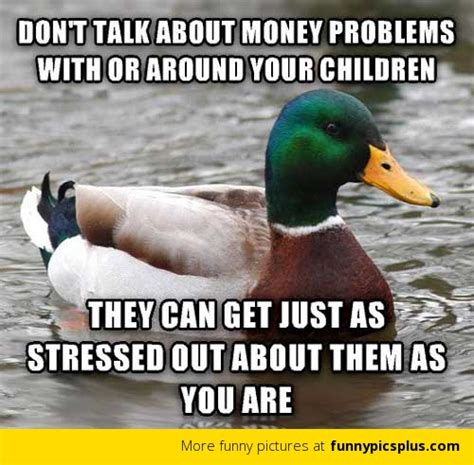 Money Problems Meme - money problem meme funny pictures