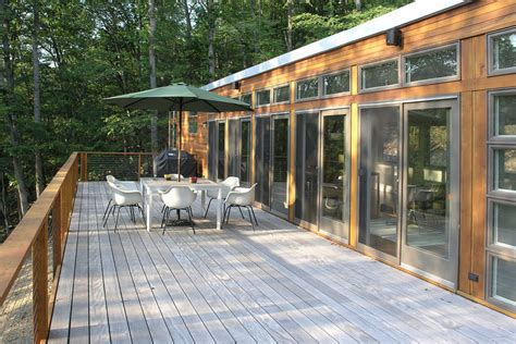 Extraordinary Deck Railings decorating ideas