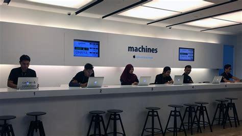 apple service center alamat service center apple di jogja lengkap update