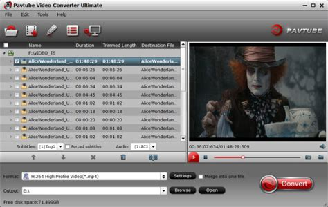 yify format converter share 1080p or 720p yify movie clips to youtube or vimeo