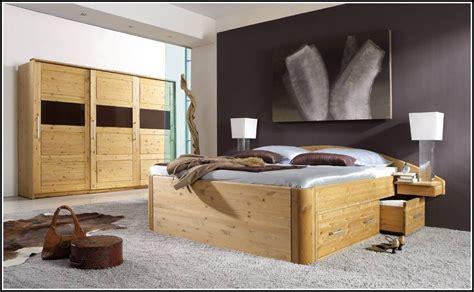 schlafzimmer massivholz komplett schlafzimmer komplett massivholz