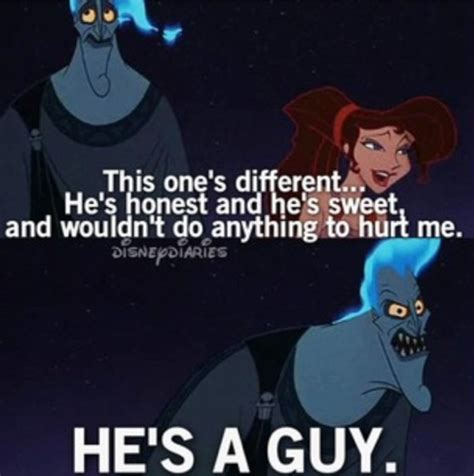 Sassy Gay Friend Meme - 1000 images about hercules on pinterest disney the