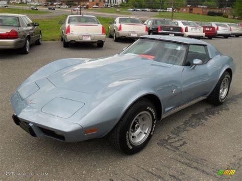 77 corvette specs related keywords suggestions for 1977 corvette