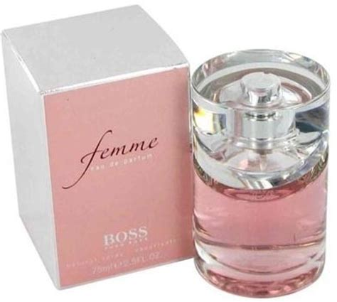 buy hugo femme edp 75 ml in india flipkart