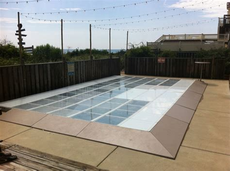 Pool Cover Floor by 17 Best Images About Weddings Social Corporate Events