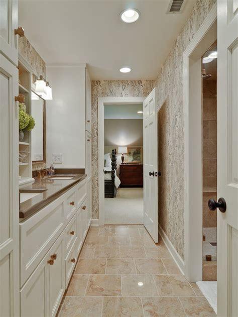 floor tile layout design ideas remodel pictures houzz