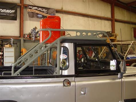 Road Truck Racks by 124 Best Images About Truck Rack Things On