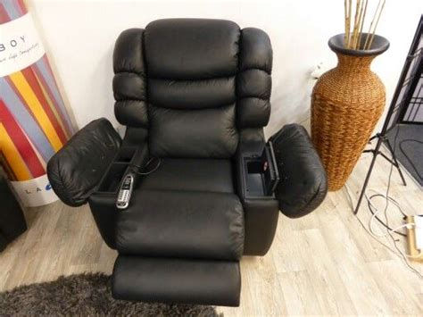 Lazy E Boy Recliner by 17 Best Ideas About Lazy Boy Chair On La Z Boy