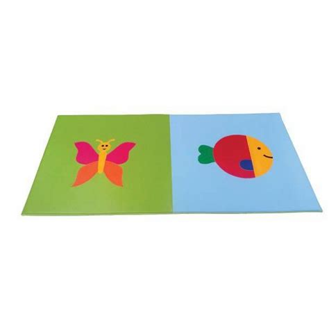 Tapis Papillon by Tapis Papillon Et Poisson Kidea