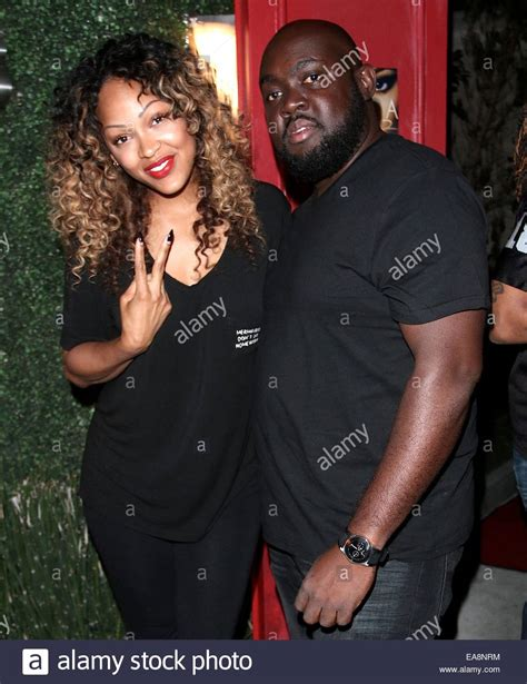 lyrica and a1 lyrica anderson king me 2 ep release listening party